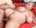 Mature Granny Sex