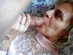 Hairy vintage moms nude