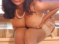 consider, that you anal pov closeup gape All above told the