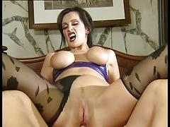 milf anal pic