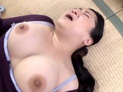 azumi mizushima online