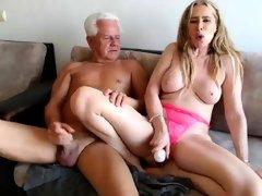 Best Masturbation Tubes On Mommy4u Com